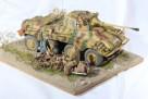 Atvērt galeriju 'Puma' (fotogrāfijas: 5; pievienota 20.05.2011.; skatījumi: 954)