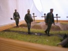 Atvērt galeriju (fotogrāfijas: 25; pievienota 30.05.2011.; skatījumi: 1699)