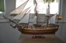 Atvērt galeriju 'La Candelaria' (fotogrāfijas: 12; pievienota 22.10.2011.; skatījumi: 1711)