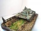 Atvērt galeriju 'Meginajums 72 meroga' (fotogrāfijas: 5; pievienota 21.01.2012.; skatījumi: 849)