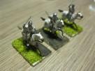 Atvērt galeriju 'Teitoņu ordenis, dioramas sākums' (fotogrāfijas: 29; pievienota 16.04.2012.; skatījumi: 1322)