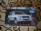 Atvērt galeriju 'Toyota Land Cruiser' (fotogrāfijas: 6; pievienota 13.03.2012.; skatījumi: 989)