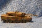 Atvērt galeriju 'Leopard 2 A4' (fotogrāfijas: 4; pievienota 13.04.2012.; skatījumi: 826)