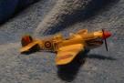 Atvērt galeriju 'Kittyhawk Mk.III' (fotogrāfijas: 4; pievienota 13.04.2012.; skatījumi: 659)