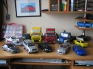 Atvērt galeriju 'Mana auto flote' (fotogrāfijas: 12; pievienota 26.04.2012.; skatījumi: 1107)