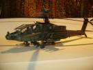 Atvērt galeriju 'AH-64D Longbow Apache' (fotogrāfijas: 17; pievienota 03.08.2012.; skatījumi: 964)