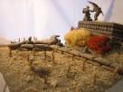 Atvērt galeriju 'Kurzemes aizstāvji II' (fotogrāfijas: 44; pievienota 13.09.2010.; skatījumi: 1734)