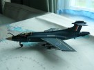 Atvērt galeriju 'Buccaneer S.50' (fotogrāfijas: 7; pievienota 02.09.2012.; skatījumi: 602)