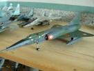 Atvērt galeriju 'Mirage IV' (fotogrāfijas: 10; pievienota 02.09.2012.; skatījumi: 652)