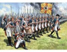 Atvērt galeriju 'Daži Čārlija karavīri' (fotogrāfijas: 15; pievienota 12.09.2012.; skatījumi: 766)