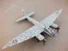 Atvērt galeriju 'Junkers Ju 188' (fotogrāfijas: 7; pievienota 10.11.2012.; skatījumi: 693)