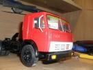 Atvērt galeriju 'softransauto' (fotogrāfijas: 13; pievienota 13.01.2013.; skatījumi: 950)
