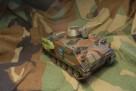 Atvērt galeriju 'APC M113 A1' (fotogrāfijas: 10; pievienota 21.02.2013.; skatījumi: 726)