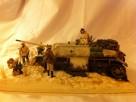 Atvērt galeriju 'Jagdpanzers' (fotogrāfijas: 7; pievienota 24.03.2013.; skatījumi: 836)
