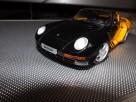 Atvērt galeriju 'Porsche 959' (fotogrāfijas: 6; pievienota 14.04.2013.; skatījumi: 641)