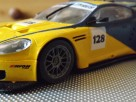 Atvērt galeriju 'Aston Martin DBR9' (fotogrāfijas: 6; pievienota 30.07.2013.; skatījumi: 667)