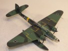 Atvērt galeriju 'Heinkel He 115C' (fotogrāfijas: 11; pievienota 17.02.2014.; skatījumi: 668)