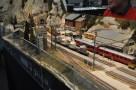 Atvērt galeriju 'The London Festival of Railway Modelling' (fotogrāfijas: 24; pievienota 23.03.2014.; skatījumi: 795)