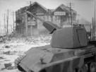 Atvērt galeriju '5.5cm Zwilling Flakpanzer' (fotogrāfijas: 10; pievienota 11.09.2016.; skatījumi: 854)