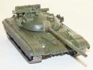 Atvērt galeriju 'T-64B MOD 1984' (fotogrāfijas: 12; pievienota 25.02.2017.; skatījumi: 538)