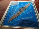 Atvērt galeriju 'Admiral Graf Spee' (fotogrāfijas: 4; pievienota 27.12.2010.; skatījumi: 1439)