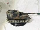 Atvērt galeriju 'LV armija haubice M109A5o' (fotogrāfijas: 18; pievienota 04.02.2019.; skatījumi: 486)