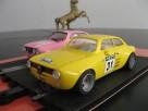 Atvērt galeriju 'Slotcars' (fotogrāfijas: 8; pievienota 16.02.2011.; skatījumi: 1020)