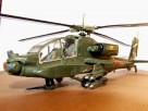 Atvērt galeriju 'Bērnības AH-64A' (fotogrāfijas: 12; pievienota 09.03.2011.; skatījumi: 1157)