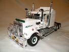 Atvērt galeriju 'Australian Truck Western Star' (fotogrāfijas: 11; pievienota 17.03.2011.; skatījumi: 1175)