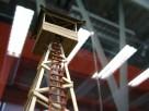 Atvērt galeriju (fotogrāfijas: 13; pievienota 11.05.2011.; skatījumi: 1584)
