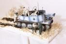 Atvērt galeriju 'GRILLE Ausf.H' (fotogrāfijas: 5; pievienota 18.05.2011.; skatījumi: 818)