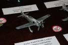 Ģimenes diena Kara muzejā