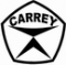 carrey avatars