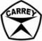 carrey avatars